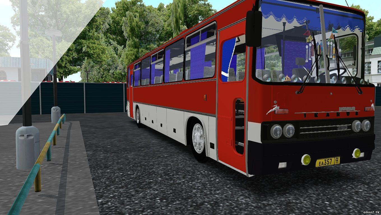 omsi-modi-avtobusov